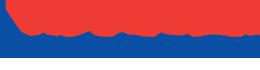 Royal Star Logo